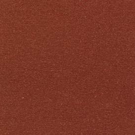 "MACmark 6400 Lustre Shiny Copper  48"" x 150'"