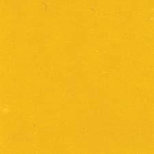 "MACmark 6400 Lustre Dandelion 48"" x 150'"