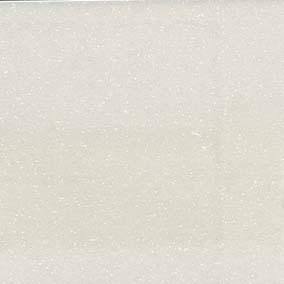"MACmark 6400 Lustre Pearl 48"" x 150'"