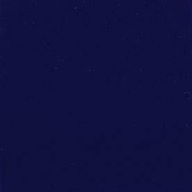 "MACmark 6400 Lustre Bold Blue 48"" x 150'"