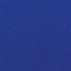 """MACmark 6400 Lustre Aqua 48"""" x 150'"""