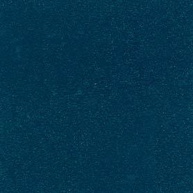 "MACmark 6400 Lustre Caribbean Blue  48"" x 150'"