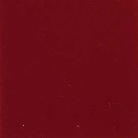 "MACmark 6400 Lustre Crimson 48"" x 150'"