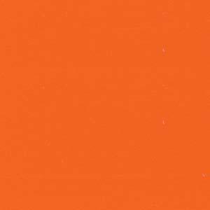 """MACmark 6600 Gloss Bright Orange 48"""" x 150'"""