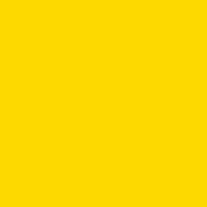"MACmark 6600 Gloss Yellow 48"" x 150'"