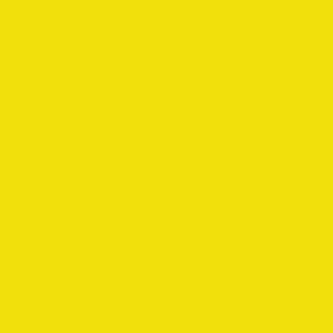 """MACmark 6600 Gloss Butter 48"""" x 150'"""