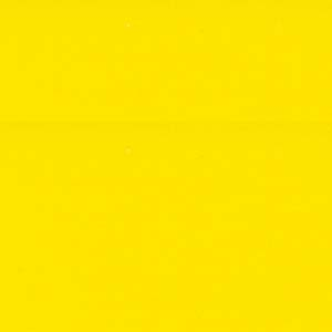 "MACmark 6600 Gloss Banana Yellow 48"" x 150'"