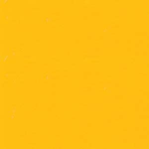 "MACmark 6600 Gloss Dark Yellow 48"" x 150'"