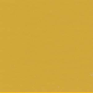 "MACmark 6600 Gloss Imitation Gold 48"" x 150'"