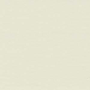 "MACmark 6600 Gloss Oyster 48"" x 150'"