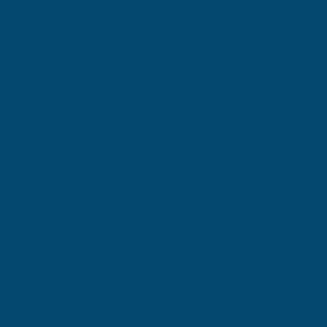"MACmark 6600 Gloss Nautical Blue 48"" x 150'"