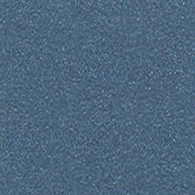 "MACmark 6600 Metallic Powder Blue 48"" x 150'"