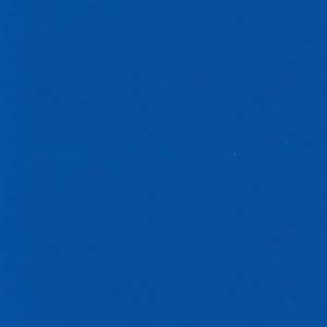 "MACmark 6600 Gloss Intense Blue 48"" x 150'"