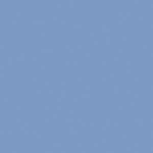 "MACmark 6600 Gloss Spring Blue 48"" x 150'"