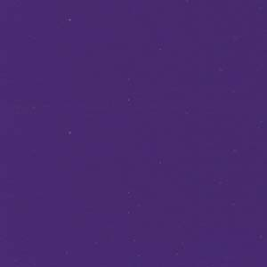 "MACmark 6600 Gloss Violet 48"" x 150'"