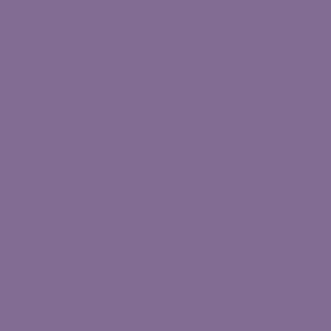 "MACmark 6600 Gloss Lavender 48"" x 150'"