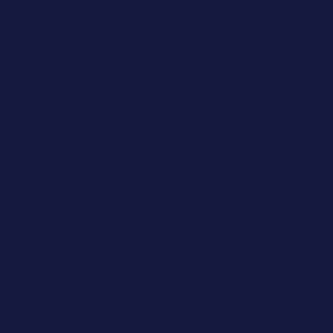 "MACmark 6600 Gloss Dark Blue 48"" x 150'"