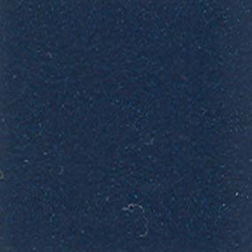 "MACmark 6600 Metallic SapphireBlue  48"" x 150'"