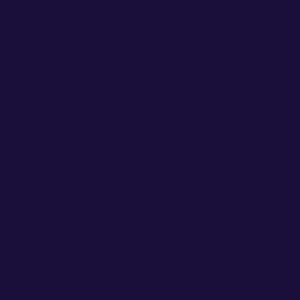 """MACmark 6600 Gloss Scandinavian Blue 48"""" x 150'"""