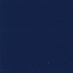 "MACmark 6600 Gloss Light Navy 48"" x 150'"