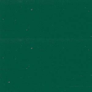 "MACmark 6600 Gloss Dark Green 48"" x 150'"
