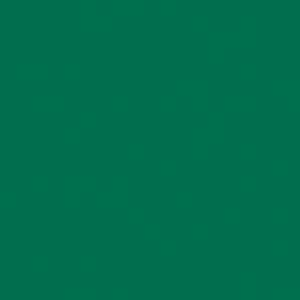 "MACmark 6600 Gloss Shamrock Green 48"" x 150'"