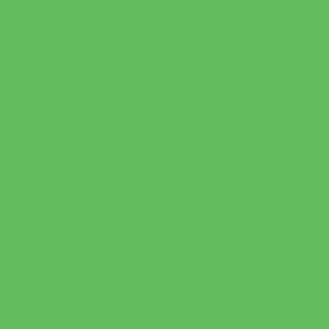 "MACmark 6600 Gloss Lime Green 48"" x 150'"