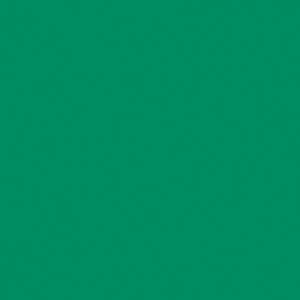 "MACmark 6600 Gloss Kelly Green 48"" x 150'"