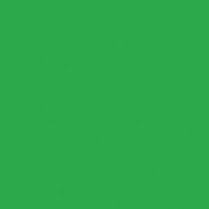 "MACmark 6600 Gloss Apple Green 48"" x 150'"