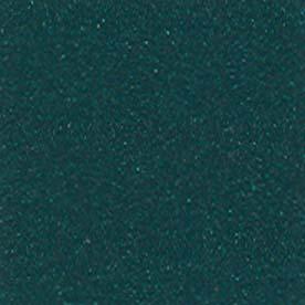"MACmark 6600 Metallic Medium Green 48"" x 150'"