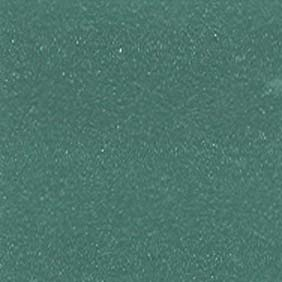 "MACmark 6600 Metallic Celery Green  48"" x 150'"
