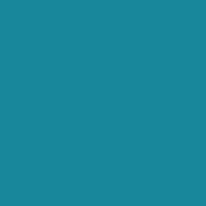 "MACmark 6600 Gloss Spectra Everglade 48"" x 150'"