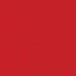 "MACmark 6600 Gloss Medium Red 48"" x 150'"