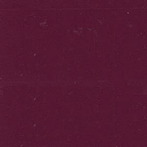 "MACmark 6600 Gloss Medieval Wine 48"" x 150'"