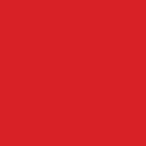 """MACmark 6600 Gloss New Tomato Red 48"""" x 150'"""