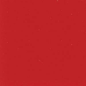 """MACmark 6600 Gloss Tomato Red 48"""" x 150'"""