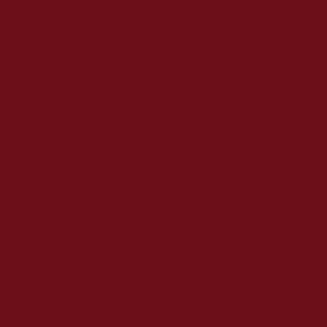 "MACmark 6600 Gloss Burgundy Maroon 48"" x 150'"