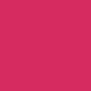 "MACmark 6600 Gloss Blossom 48"" x 150'"