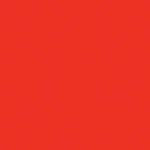 "MACmark 6600 Gloss Warm Red 48"" x 150'"