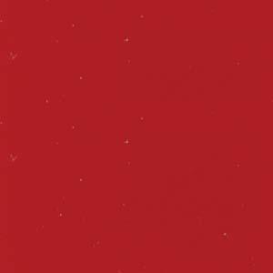 "MACmark 6600 Gloss Regal Red 48"" x 150'"