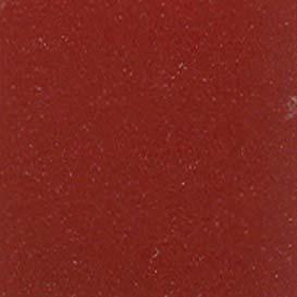 "MACmark 6600 Metallic Fire Red 48"" x 150'"