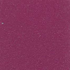 """MACmark 6600 Metallic Shocking Pink  48"""" x 150'"""