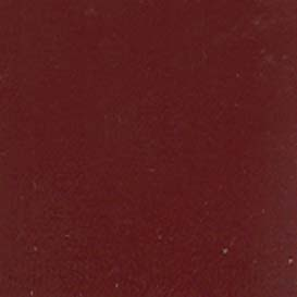 "MACmark 6600 Metallic Brick Red  48"" x 150'"