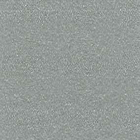 "MACmark 6600 Metallic Silver 48"" x 150'"