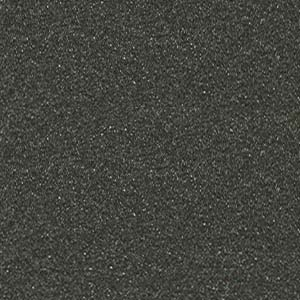 "MACmark 6600 Metallic Charcoal  48"" x 150'"