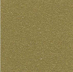 "MACmark 6600 Metallic Gold 48"" x 150'"