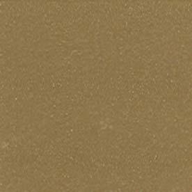 "MACmark 6600 Metallic Bright Gold  48"" x 150'"
