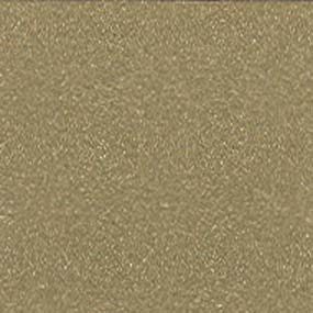 "MACmark 6600 Metallic Light Gold  48"" x 150'"