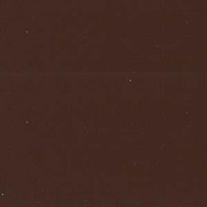 "MACmark 6600 Gloss Brown 48"" x 150'"