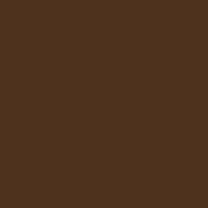 "MACmark 6600 Gloss Cocoa 48"" x 150'"